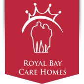 Royal Bay Care Homes - Castle Farm Retirement Home